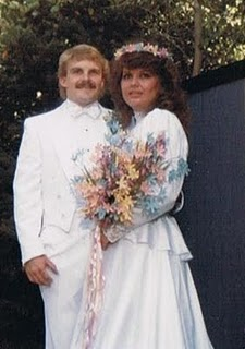 weddingpicture
