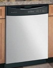 frigidaire-fdb1100rhc-24-full-console-dishwasher-energy