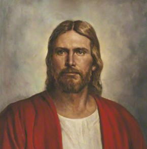 jesus-christ-39623-gallery