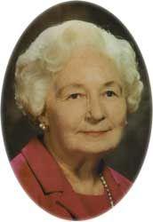 CamillaKimball
