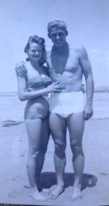 SwimSuitesPearce&Nancy